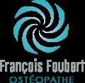 François Foubert - Ostéopathe